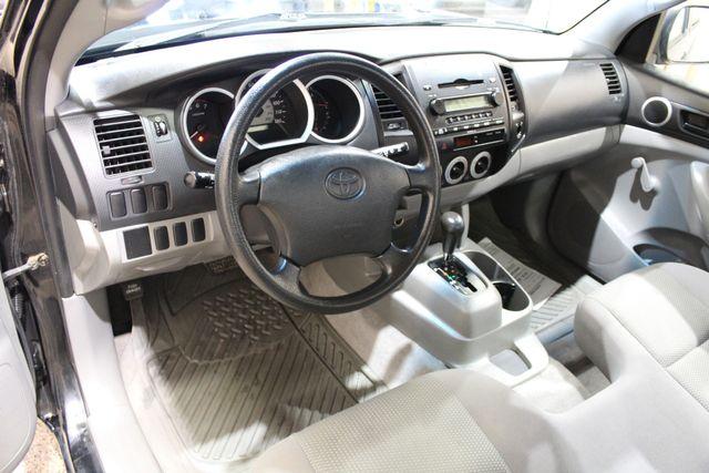 2005 Toyota Tacoma Roscoe, Illinois 15