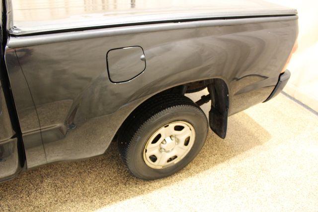 2005 Toyota Tacoma Roscoe, Illinois 6