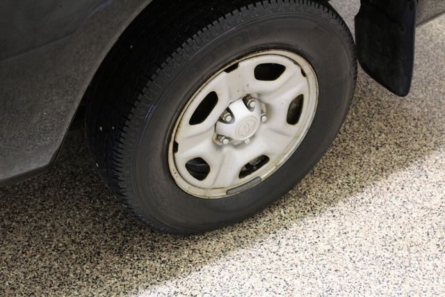 2005 Toyota Tacoma Roscoe, Illinois 20