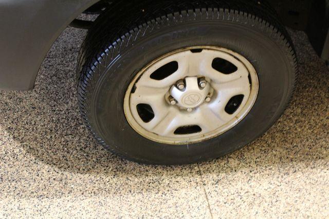 2005 Toyota Tacoma Roscoe, Illinois 21