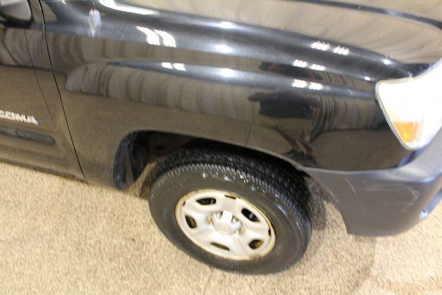 2005 Toyota Tacoma Roscoe, Illinois 10