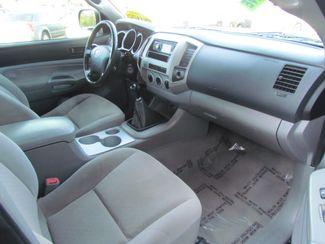 2005 Toyota Tacoma PreRunner Sacramento, CA 18