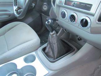 2005 Toyota Tacoma PreRunner Sacramento, CA 19