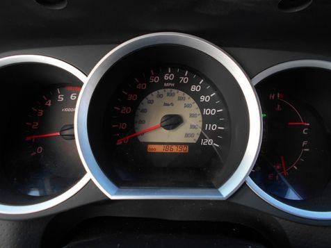 2005 Toyota Tacoma PreRunner | Santa Ana, California | Santa Ana Auto Center in Santa Ana, California