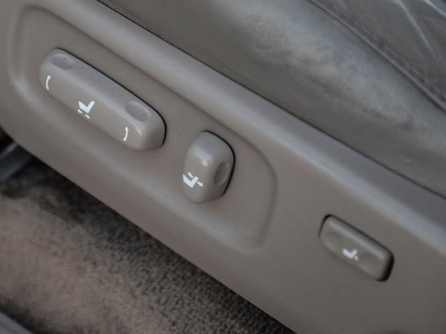 2005 Toyota Tundra Ltd Burbank, CA 19