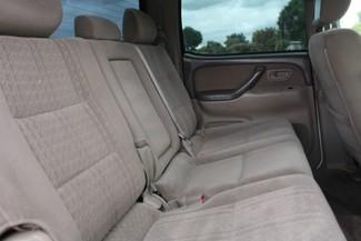 2005 Toyota Tundra SR5 LINDON, UT 15