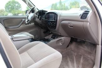 2005 Toyota Tundra SR5 LINDON, UT 16