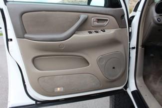 2005 Toyota Tundra SR5 LINDON, UT 19