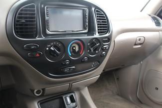 2005 Toyota Tundra SR5 LINDON, UT 24