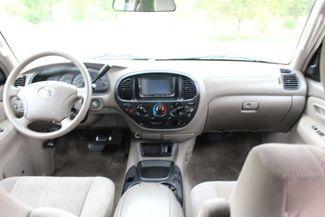 2005 Toyota Tundra SR5 LINDON, UT 18