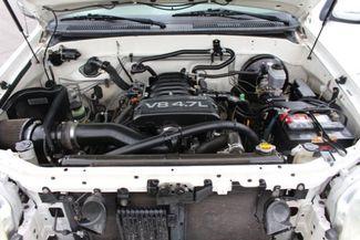 2005 Toyota Tundra SR5 LINDON, UT 28