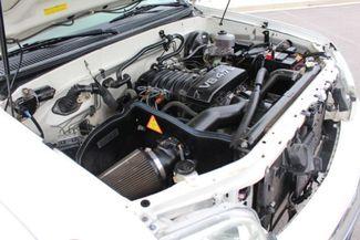 2005 Toyota Tundra SR5 LINDON, UT 29