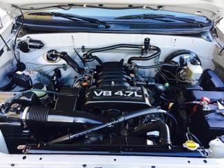 2005 Toyota Tundra SR5 LINDON, UT 23