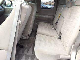 2005 Toyota Tundra SR5 LINDON, UT 11