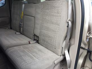 2005 Toyota Tundra SR5 LINDON, UT 12