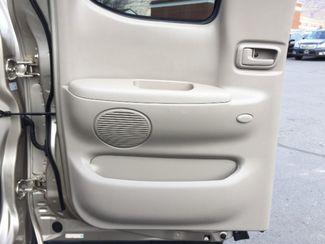 2005 Toyota Tundra SR5 LINDON, UT 14