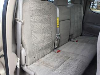 2005 Toyota Tundra SR5 LINDON, UT 21