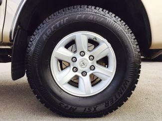 2005 Toyota Tundra SR5 LINDON, UT 6