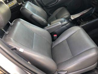2005 Toyota Tundra SR5 LINDON, UT 22