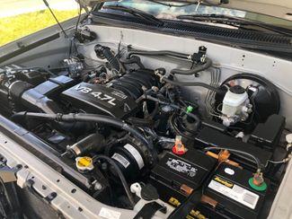2005 Toyota Tundra SR5 LINDON, UT 26