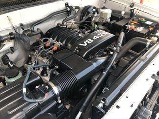 2005 Toyota Tundra SR5 LINDON, UT 27