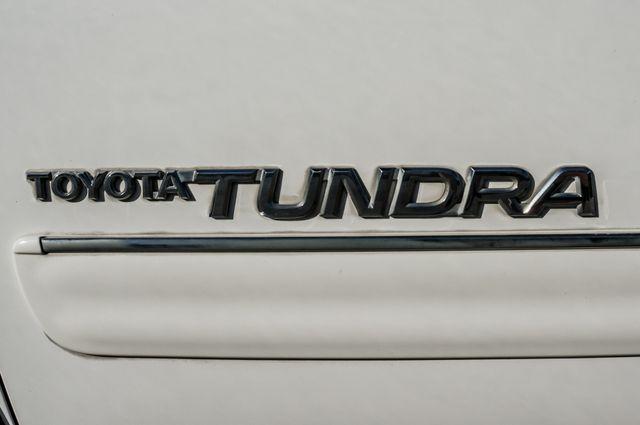 2005 Toyota Tundra SR5 Reseda, CA 39