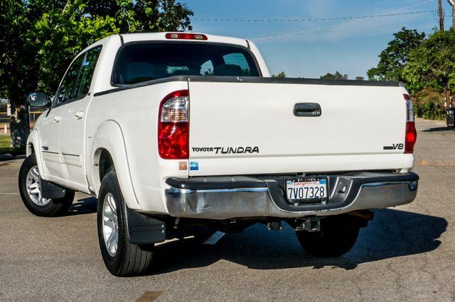 2005 Toyota Tundra SR5 Reseda, CA 7