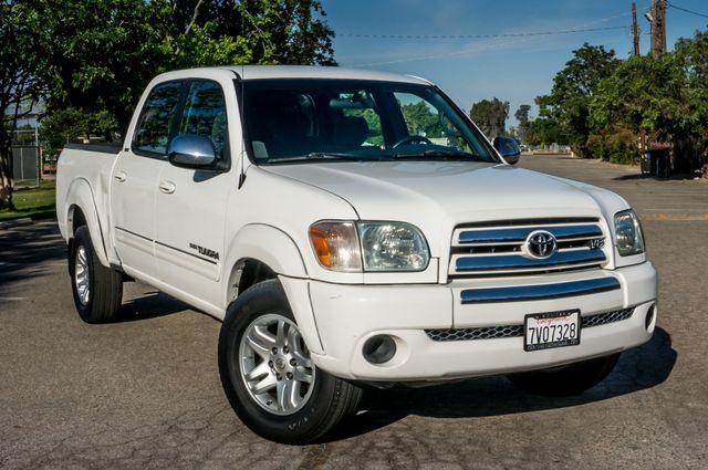 2005 Toyota Tundra SR5 Reseda, CA 36