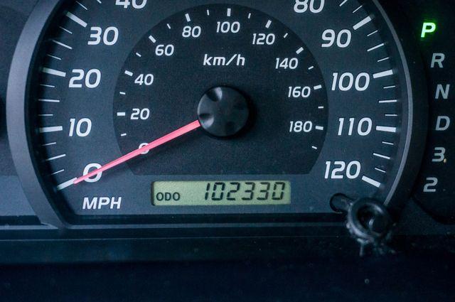 2005 Toyota Tundra SR5 Reseda, CA 17