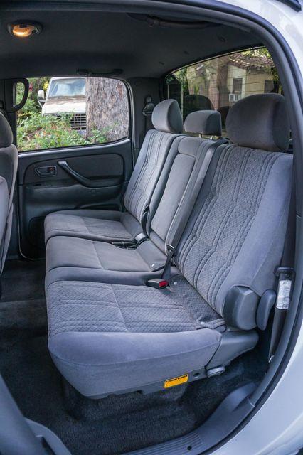 2005 Toyota Tundra SR5 Reseda, CA 25