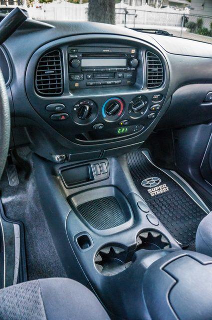 2005 Toyota Tundra SR5 Reseda, CA 23