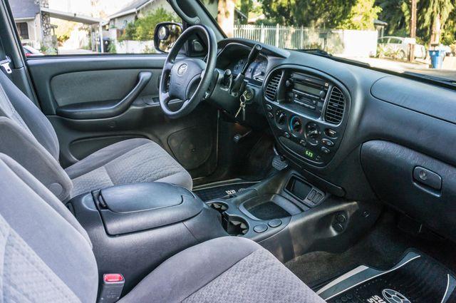 2005 Toyota Tundra SR5 Reseda, CA 28