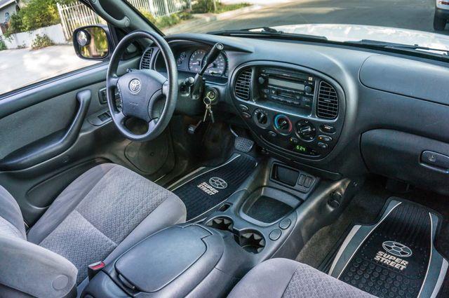 2005 Toyota Tundra SR5 Reseda, CA 29
