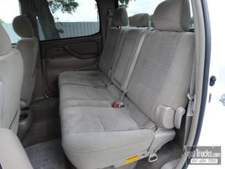 2005 Toyota Tundra Crew Cab SR5 4.7L V8 in San Antonio, Texas