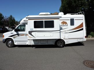 2005 Vanguard Kodiak  VXL2200 Only 45K Miles! Excellent! One Owner! Bend, Oregon 1