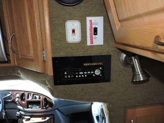2005 Vanguard Kodiak  VXL2200 Only 45K Miles! Excellent! Bend, Oregon 11