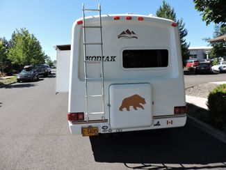 2005 Vanguard Kodiak  VXL2200 Only 45K Miles! Excellent! One Owner! Bend, Oregon 2