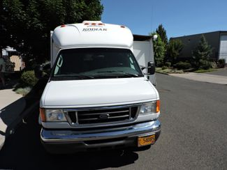 2005 Vanguard Kodiak  VXL2200 Only 45K Miles! Excellent! One Owner! Bend, Oregon 4