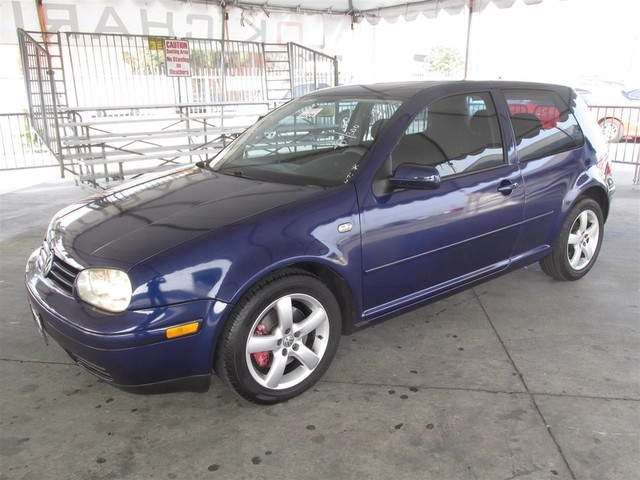 2005 Volkswagen GTI 18T Please call or e-mail to check availability All of our vehicles are av