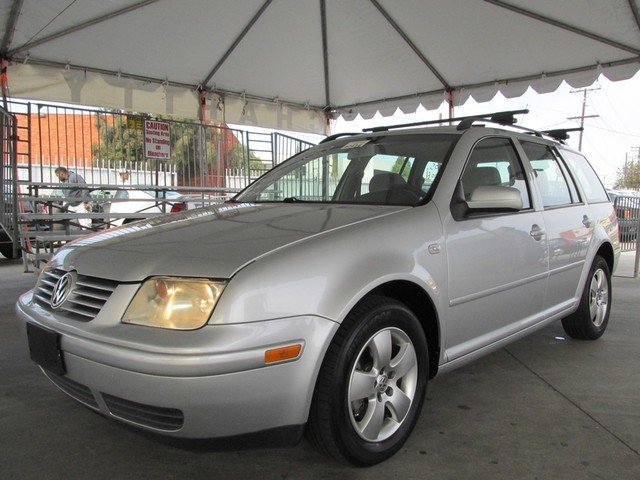 2005 Volkswagen Jetta GLS Please call or e-mail to check availability All of our vehicles are av