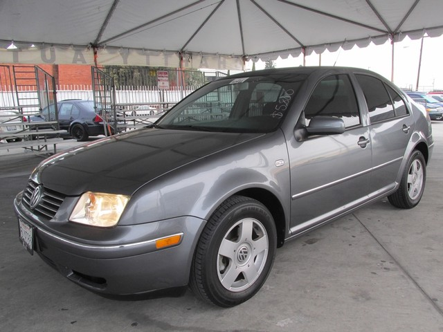 2005 Volkswagen Jetta GL Please call or e-mail to check availability All of our vehicles are ava