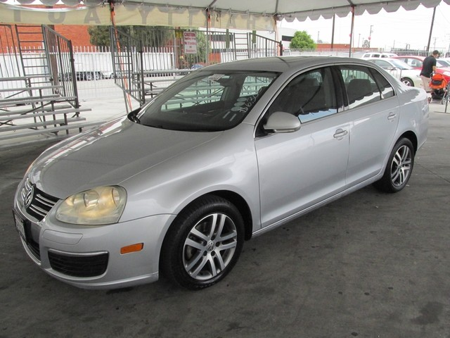 2005 Volkswagen Jetta 25L Please call or e-mail to check availability All of our vehicles are a