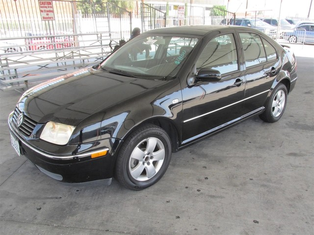 2005 Volkswagen Jetta GLS Please call or e-mail to check availability All of our vehicles are a