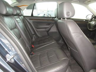 2005 Volkswagen Jetta 2.5L Gardena, California 12