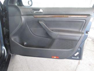 2005 Volkswagen Jetta 2.5L Gardena, California 13