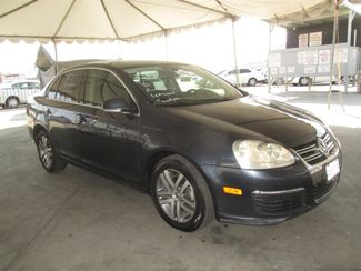 2005 Volkswagen Jetta 2.5L Gardena, California 3