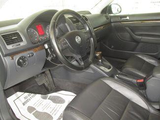 2005 Volkswagen Jetta 2.5L Gardena, California 4
