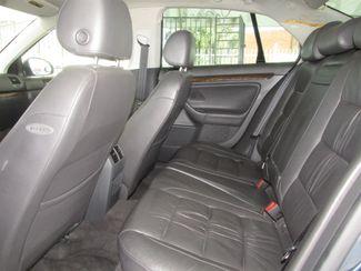 2005 Volkswagen Jetta 2.5L Gardena, California 10