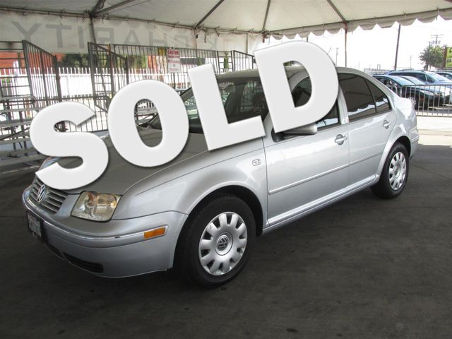 2005 Volkswagen Jetta GL Please call or e-mail to check availability All of our vehicles are av