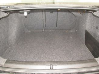 2005 Volkswagen Jetta 2.5L Gardena, California 11